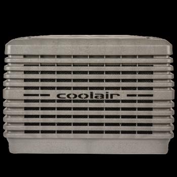 Coolair Evaporative AC