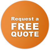 Request-a-Free-Quote-320px