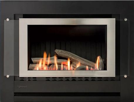 Rinnai Gas Heater